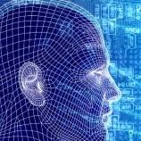 『【人口知能】AIが作成したAIプログラムが人間を超える。人類がAIに支配される日』の画像