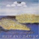 Keith Jarrett/Ruta&Daitya