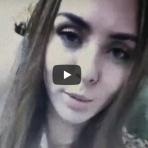 ロシア・ウクライナブライドBlog