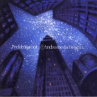 『Prefab Sprout 「Andromeda Heights」』の画像