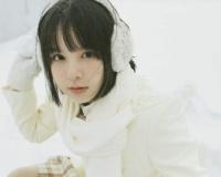 【画像】AKB48の新メンバー辛島伊吹ちゃんがガチでかわいいwwwwwwwwwww