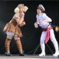 第55回北里大学北里祭2017 その22(アニメーション研究会の3)
