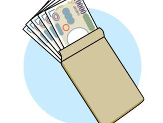 【悲報】遺産相続した金を投資で年収『1000万』毎年キープするような運用してた結果→「こう」なるwwwwww