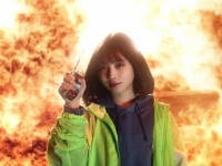 【乃木坂46】与田爆撃シーンのYouTubeコメ欄wwwwwwww