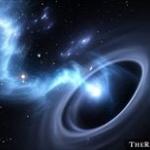 宇宙ネタでブラックホールより盛り上がる現象とか物質ってある?