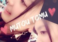 【AKB48】川栄李奈「うちのとむ」田野優花「阻止。全力で阻止」