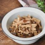 作り置きおかずレシピとお弁当〜心と身体にやさしい料理を〜「鈴木美鈴オフィシャルブログ」