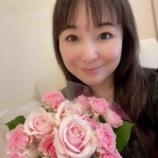 『花束』の画像