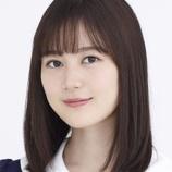 『【乃木坂46】生田絵梨花が思いっきり歌詞を間違えたところ、どうするんだ・・・??』の画像