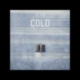 『SE7EN セブン 『Cold  コールド』【歌詞和訳、ルビ】』の画像
