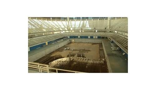 リオ五輪会場が廃墟になった動画に、海外は「東京は別」「特定国のみの問題」の声でほぼ一致