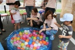 モリワキ祭りが開催されるみたい!~5/18(月)PM12:00~PM7:00@モリワキ交野本店の駐輪場~