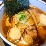 『[浜松ラーメン] 麺処びぎ屋 磐田店に行ってきた! - 磐田市小立野』の画像