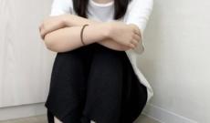 【乃木坂46】可愛い子+体育座り=超可愛い!!!