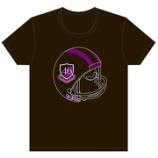 『【乃木坂46】2016年2月度生誕Tシャツデザインが到着!みんな個性的で面白いなwww』の画像