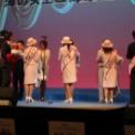 2002湘南江の島 海の女王&海の王子コンテスト その58(表彰式)