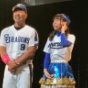 【野球】阪神、元中日・井上一樹氏を打撃コーチとして招へいする方針 矢野監督と絶大な信頼関係