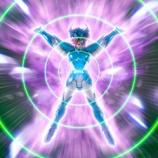 『「聖闘士聖衣神話EX デルタ星メグレスアルベリッヒ」「聖闘士聖衣神話 アウリガカペラ」徹底解説!』の画像