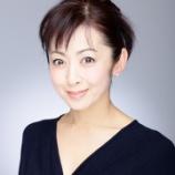『斉藤由貴「手つなぎ写真」文春と「モルモン教」夫のW不倫について謝罪会見』の画像