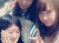 【AKB48】武藤十夢出演のANNの感想など