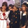 【紅白リハ】AKB48紅白選抜が初登場
