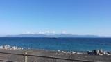 海の日だし海来てみた(※画像あり)