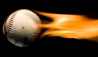 【科学】光速で野球ボールを投げたらどうなる?『核融合が起こり、球場の1.5km以内が消滅。周辺の市街地全体が猛火に包まれる』