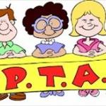 """PTA役員「良かれと思ってPTA改革案を出したら """"来年から楽になるなんてずるい"""" と言われた」"""