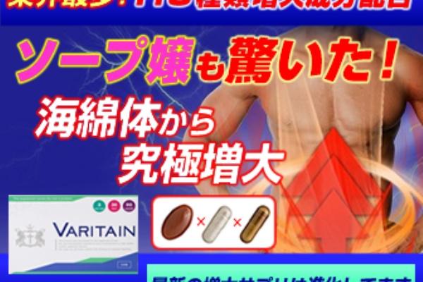 医薬品 増大 ぺ ニス