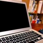 国「小中学生にパソコン持たせるぞ」小中学生「わーい」国「27万だ」小中学生「!?」