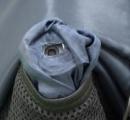 ショッピングモールで女子中学生のスカートの中を盗撮した男の改造バックをご覧ください
