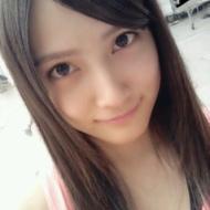 AKB入山杏奈(18)のセクシー下着姿が美しすぎると話題に!!【画像あり】 アイドルファンマスター