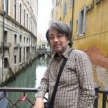 『きむら先生イタリアに行く〜ヴェネツィア・フィレンツェ編〜』の画像