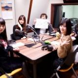 『【乃木坂46】メンツが強すぎる・・・『若様軍団』ラジオ収録の様子が公開!!!【エバンジェリストスクール!】』の画像