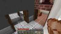 大邸宅の屋根裏部屋を作る