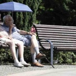 『長寿生存保険(トンチン年金保険)のメリット』の画像
