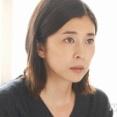 #韓国 『日本トップ女優・竹内結子が自殺…再婚後に男児を出産8カ月』、『天国でもっと幸せになりますように。 (´;ω;`)』