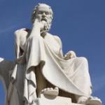 ソクラテス「バナナってなに?」 偉人「は?お前バナナ知らんの?」