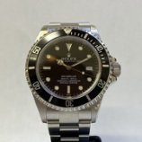 『ロレックスのお修理は、時計のkoyoへ。』の画像