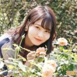 『[朗報] 大場花菜、「神奈川県立 花と緑のふれあいセンター花菜(かな)ガーデン」とのタイアップ決定…【イコラブ】』の画像