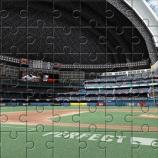『【MLBパーフェクトイニング2018】※報酬配布完了※第11回スタジアムを当てよう! イベントのご案内』の画像