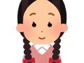 【朗報】中国のJS(12)、ガチで橋本環奈を超えるwwwww(画像あり)