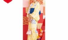 """【乃木坂46】遠藤さくら、""""首が美人""""!"""