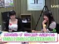 【速報】AKB東京ドームツアータイトルがヤバイwwwwwwwww