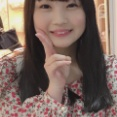 中3の佐藤美波cが可愛すぎる!!!!!!!!!!!!!!!!!!!