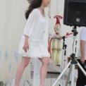 2012湘南江の島 海の女王&海の王子コンテスト その9(海の女王候補7番)