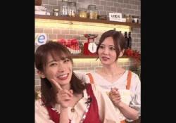 【質問】白石麻衣&秋元真夏と握手したいんやけど、どれくらい並ぶんや???
