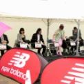 第10回湘南国際マラソン湘南ジェーンを探せ! その56(審査員のみなさん移動です)
