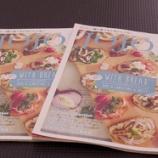 『フリーペーパー『JOJOJO(ジョジョジョ)5月号』にワイズドギー掲載!』の画像
