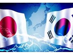 ムン大統領「日本をホワイト国から除外すれば日本経済は完全終了」⇒ 日本政府「代替えが利かない品物無いし勝手にすれば?」
